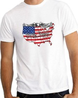 We the People USA, We the People shirts, USA shirts, Patriotic Shirt