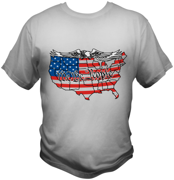 We the people shirts, we the people usa, k3 tactical shirts, we the people, K3 Tactical, K3 Tactical Apparel
