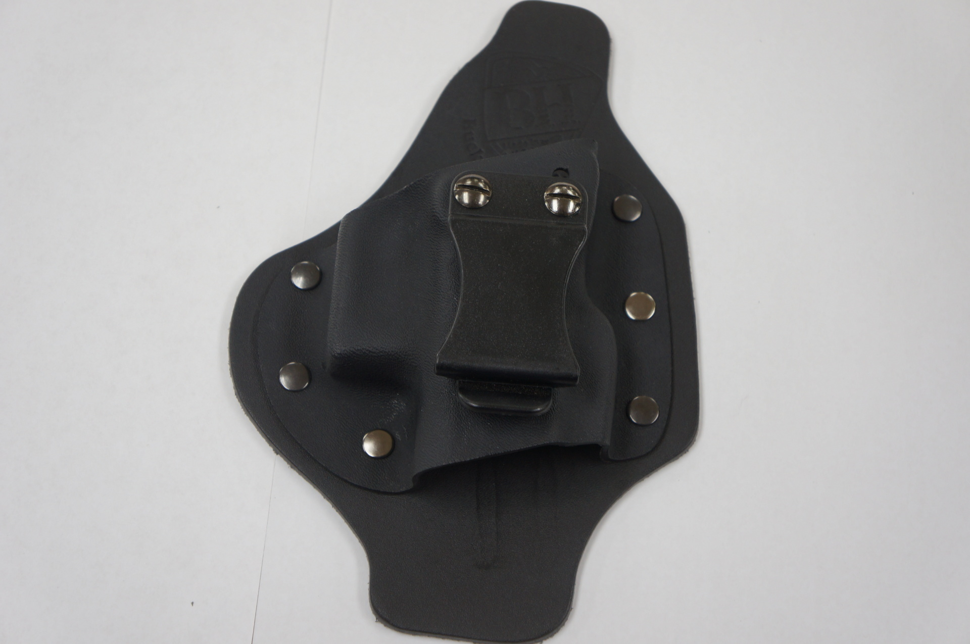 IWB holsters, best holster, holsters for sale, tuckable holsters, premium leather holster, firearm holsters, gun holster
