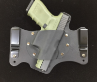 IWB holsters, best holster, holsters for sale, tuckable holsters, premium leather holster, firearm holsters, gun holster, glock holsters